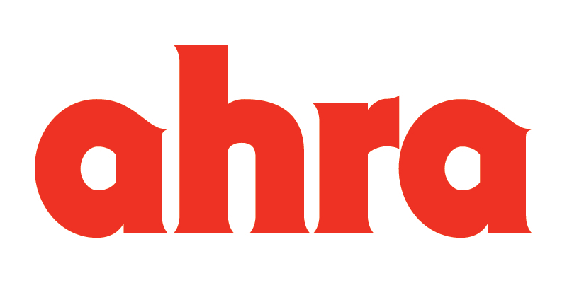 AHRA Medical Imaging Marketplace