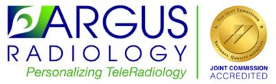 Argus Radiology | Personalizing TeleRadiology