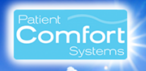 Patient Comfort Systems