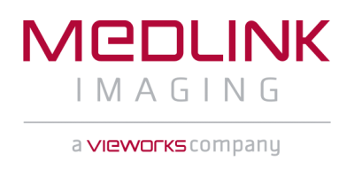 Medlink Imaging