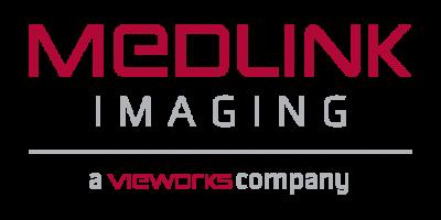 Medlink Imaging