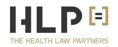 The Health Law Partners, P.C.